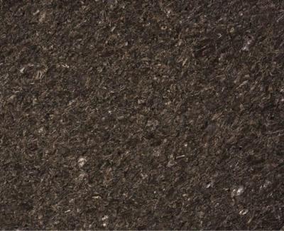 Granito Brow Pearl Chapa