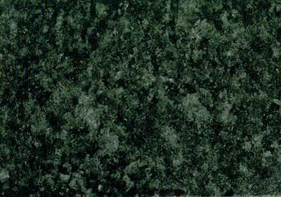 Granito Verde Lavras
