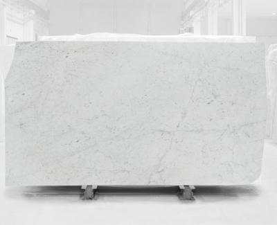 Chapa Mármore Carrara C